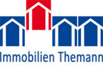 Immobilien Themann